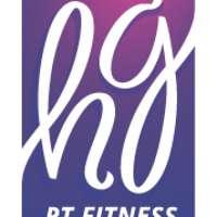 HGPT Fitness