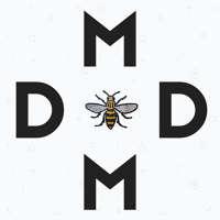 Manchester Digital Design