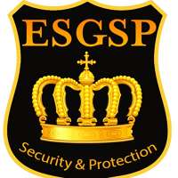 Elite Squad Global Security & Protection Limited