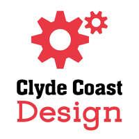 Clyde Coast Design