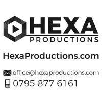 Hexa Productions