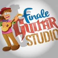 Finale Guitar Studio, Sheffield