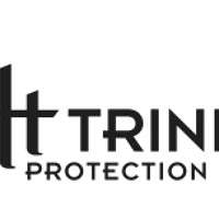 Trinity Protection Group
