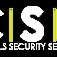 Chattels Security & Services LTD