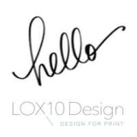 LOX10 Design