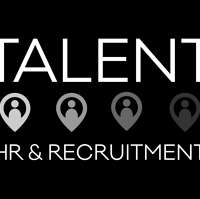 Talent HR and Recruitment Limited