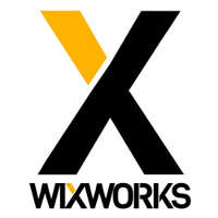 WixWorks.co.uk