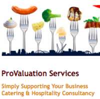 Provaluation Services