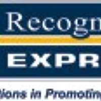 recognition express harrow