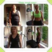 Gill's Health & Fitness
