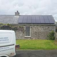 First Call PV Services