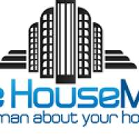 The Houseman Property Services Ltd