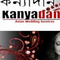 kanyadan wedding service