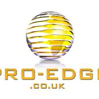 Pro-Edge Limited