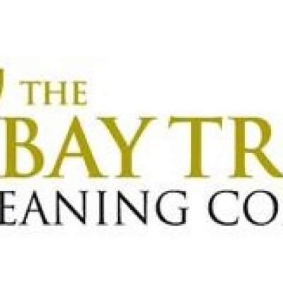 The Bay Tree Cleaning Company