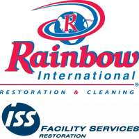 Rainbow International Gloucester