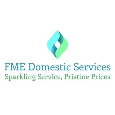 FME Domestic Services