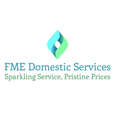 FME Domestic Services