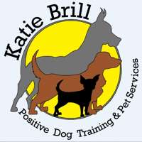 Katie Brill - Positive Dog Training