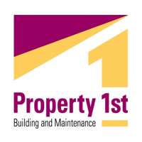 Property 1st (Maintenance) Ltd