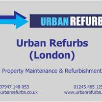 Urban Refurbs