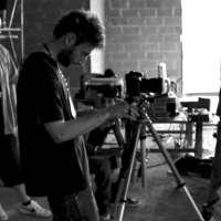 Lorenzo Marsella video and photography