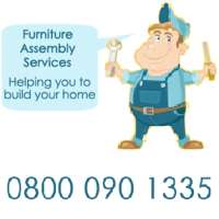Furniture Assembly Services Ltd.