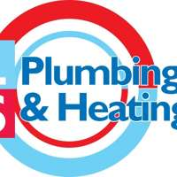 ls plumbing and heating