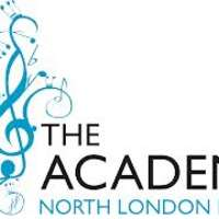 North London Music Academy Ltd