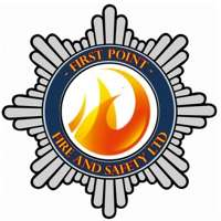 First Point Fire & Safety Ltd