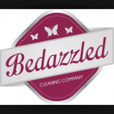 Bedazzled Cleaning Services