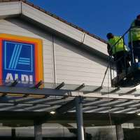 GB Window cleaning