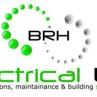 Brh electrical ltd