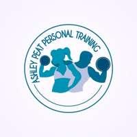 Ashley Peat Personal Training