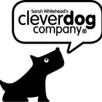 Clever Dog Company Bath Branch