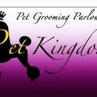 Pet Kingdoms