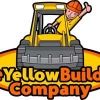 The Yellow Building Company