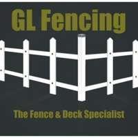 GL Fencing