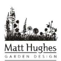 Matt Hughes Gardens