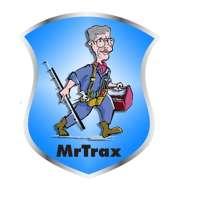 MrTrax