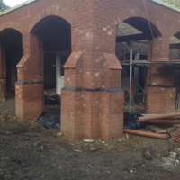 Allied Brickwork Ltd