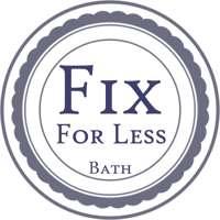 FixForLess Bath