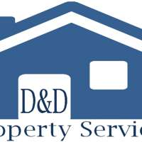 D&D Property Services
