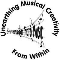 Stephanie Ford Music School
