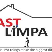 fast limpa ltd