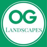 OG Landscapes