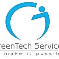iGreenTech Services