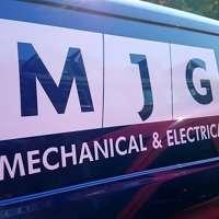 MJG Contracting Ltd