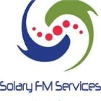 admin@solaryuk.com