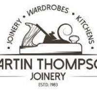 Martin Thompson Joinery